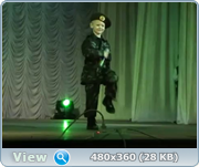 http//img-fotki.yandex.ru/get/1338466/217340073.1a/0_20d2e2_2c2b1faf_orig.png