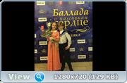 http//img-fotki.yandex.ru/get/1338466/217340073.20/0_20d788_155c1ae8_orig.png