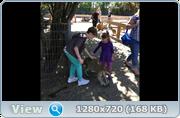 http//img-fotki.yandex.ru/get/1338466/217340073.20/0_20d78c_445a88a8_orig.png