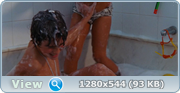 http//img-fotki.yandex.ru/get/1338466/217340073.23/0_20d8d8_179f33ad_orig.png