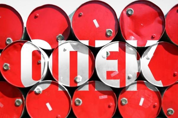 В 2018 году Россия снизит добычу нефти на1,3% — ОПЕК