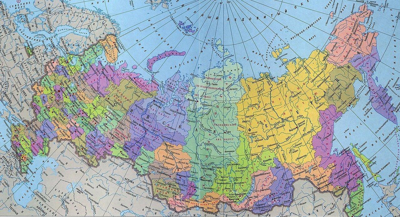 http://russia-karta.ru/map-russia-1.htm