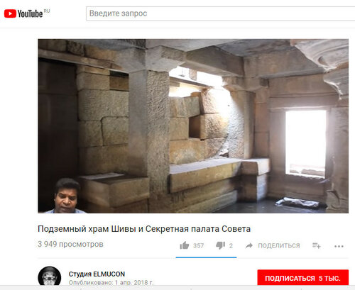 https://img-fotki.yandex.ru/get/1338466/337362810.8f/0_22dd55_1bc53bae_L.jpg