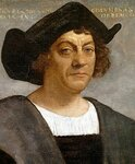 267px-Possible_portrait_of_Christopher_Columbus.jpg