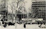 1965. Каунас. ИС-2.