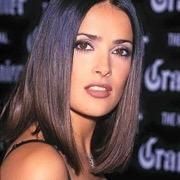Сальма Хайек: биография популярной актрисы
