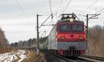 ВЛ10У-730