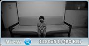http//img-fotki.yandex.ru/get/1339996/217340073.22/0_20d8c6_5d21e3de_orig.png