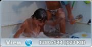 http//img-fotki.yandex.ru/get/1339996/217340073.23/0_20d8d6_daf9c899_orig.png