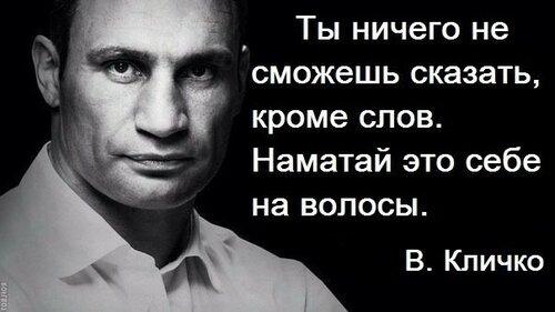 https://img-fotki.yandex.ru/get/1339996/31556098.117/0_b852b_1a7c43b8_L.jpg