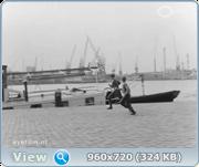 http//img-fotki.yandex.ru/get/1339996/40980658.1ee/0_17b8a9_b9e9edc4_orig.png
