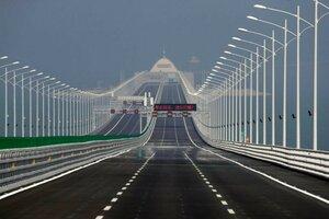 мост 4.jpg