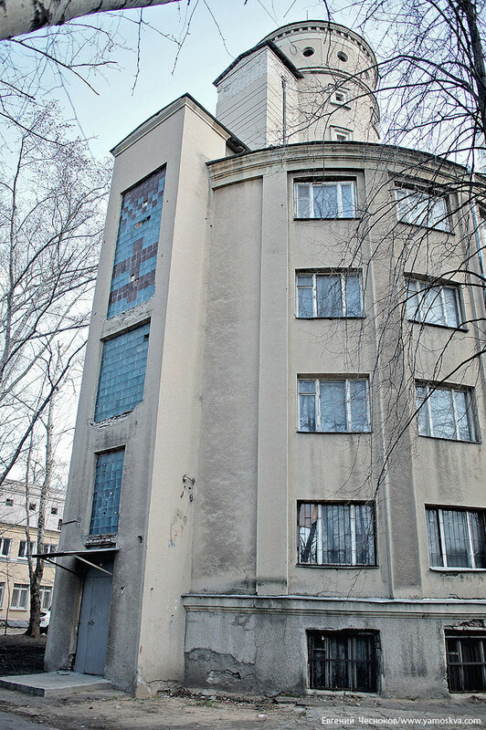 Ветакадемия. 21.04.18.52. ул.Скрябина. д23..jpg