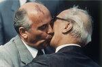 Поцелуй.jpg