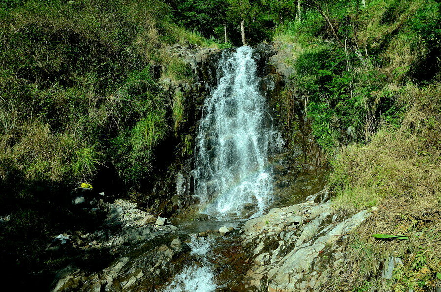 Водопад Озеро Саранган (danau sarangan) рядом с вулканом Лаву на Восточной Яве Озеро Саранган (Danau Sarangan) рядом с вулканом Лаву на Восточной Яве 0 1b11e0 26a34a67 XXL