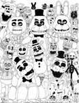 the_five_nights_at_freddy_s_crew_by_marioboss365-d8cyyic.jpg