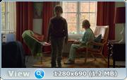 http//img-fotki.yandex.ru/get/134/40980658.1f1/0_17c398_8246f359_orig.png