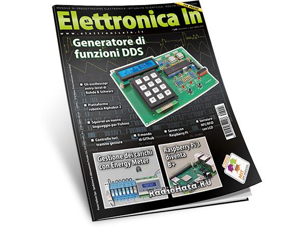 Elettronica In - №224