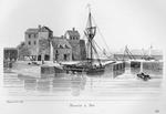 Recueil de petites marines 1817 - 0142.png