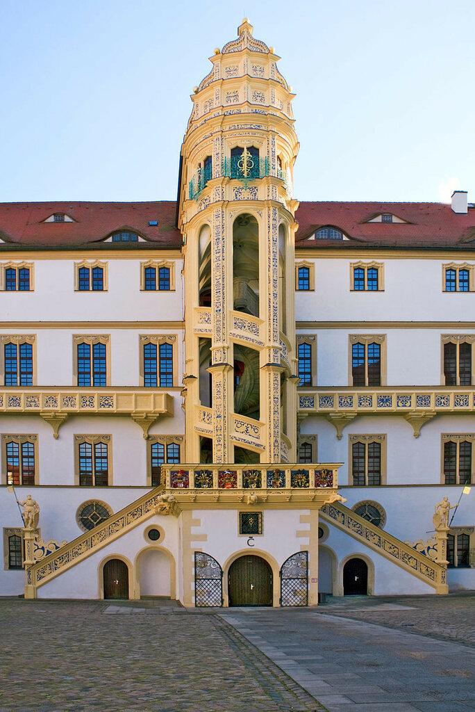 Torgau_Schloss_Hartenfels_Wendelstein_1 (1).jpg