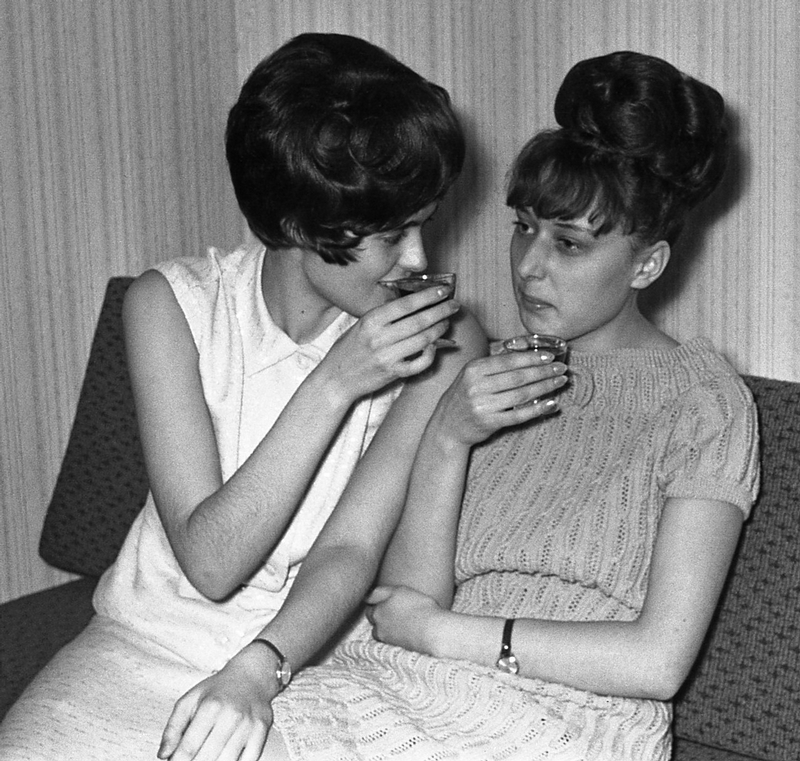 Советские черно белые любительские ретро фотографии 1940 год в хорошем качестве фотоография