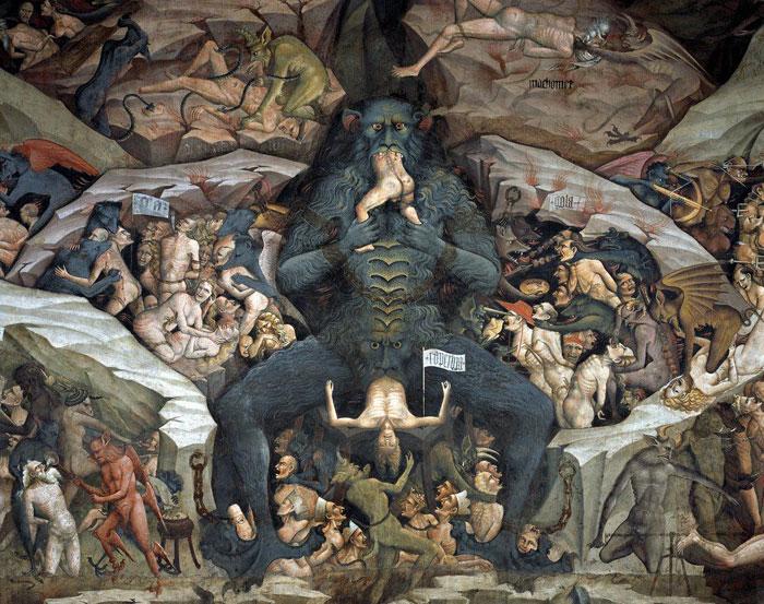 Giovanni_da_Modena_-_The_Inferno,_cropped.jpg