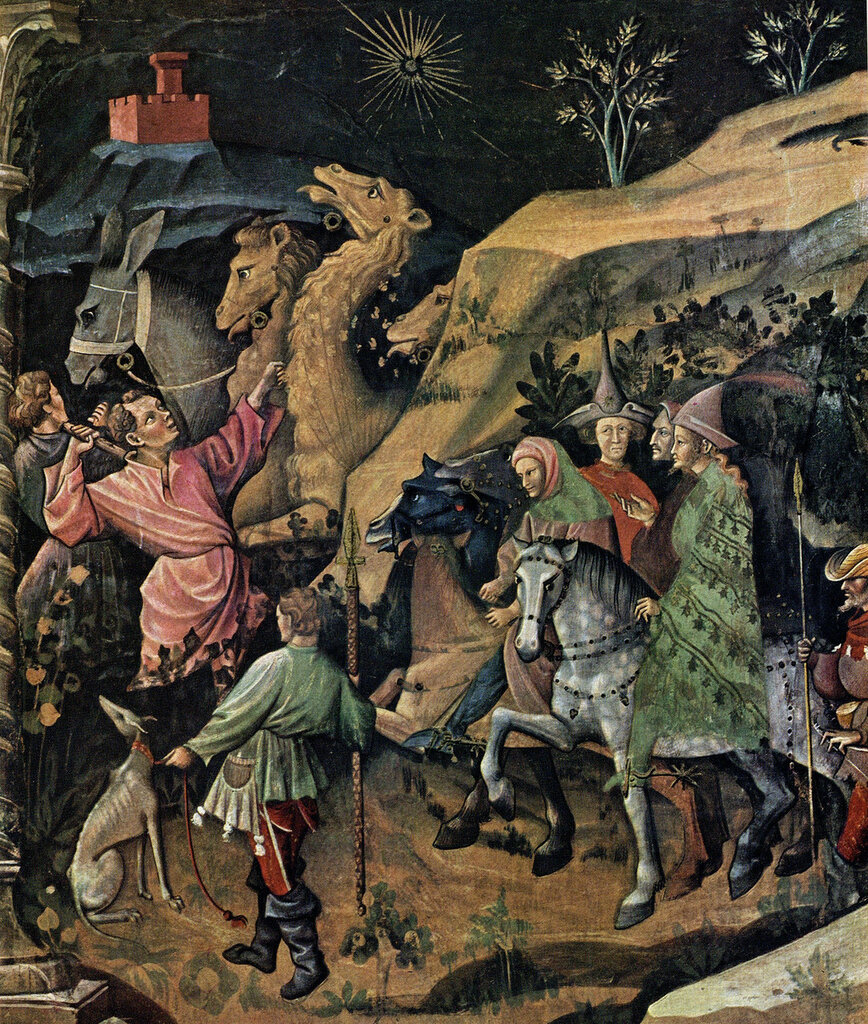 giovanni-da-modena-first-half-of-the-fifteenth-century-journey-of-the-magi.jpg