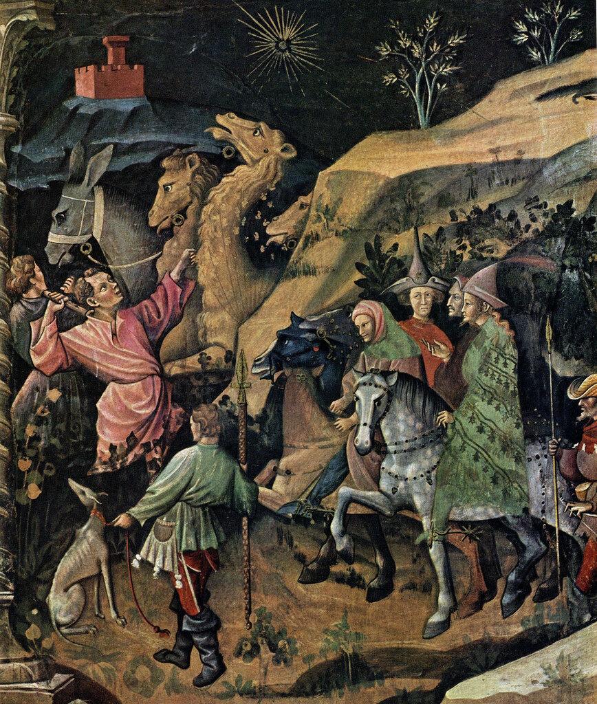 giovanni-da-modena-first-half-of-the-fifteenth-century-journey-of-the-magi.jpg