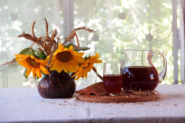 Рецепт настойки трепанг на меду: ее применение и отзывы, фото 7