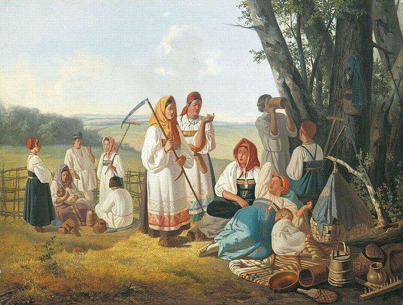 800px-Плахов_Отдых_на_сенокосе_1840.jpg