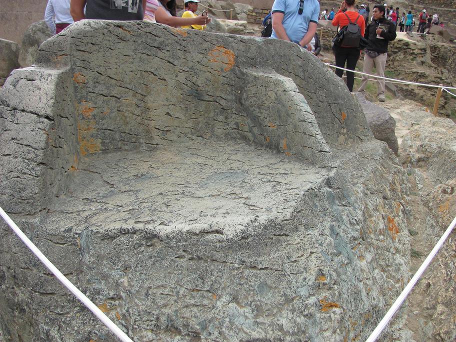 09 артефакт наверху.JPG