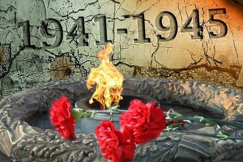 В Бельцах пройдет День памяти и скорби - 22 июня