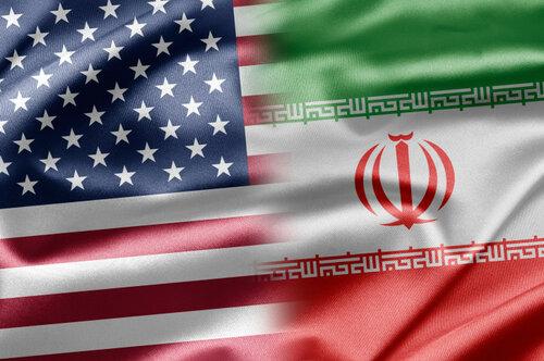 СМИ: США тайно выплатили Ирану $400 миллионов
