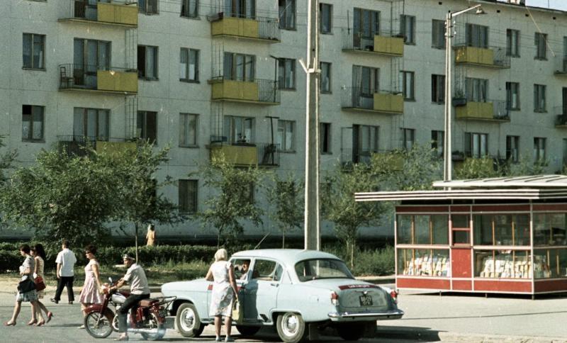 1966 г. Волжский, В. Тарасевич2.jpg