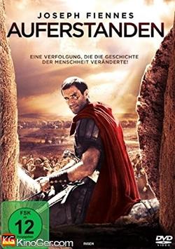 Auferstanden (2016)