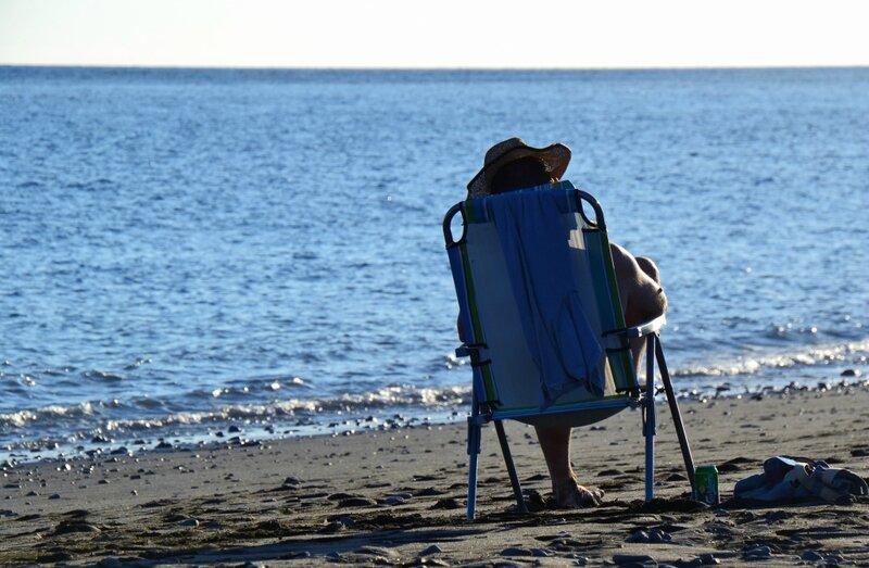 black_ beach_5248.jpg