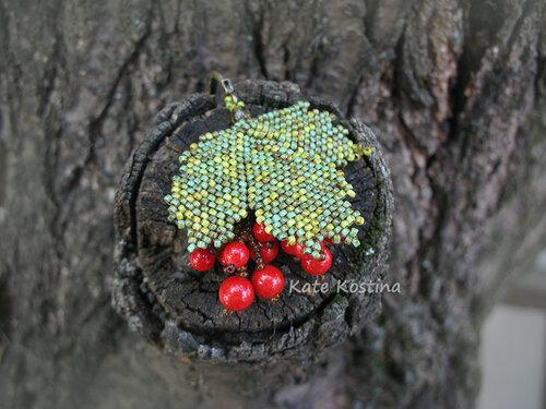 Альбом пользователя KateKostina: IMG_5672.jpg