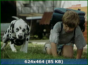 http//img-fotki.yandex.ru/get/135076/170664692.58/0_159523_6f06b4a8_orig.png