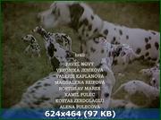 http//img-fotki.yandex.ru/get/135076/170664692.59/0_1591_7f00eb9f_orig.png