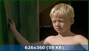 http//img-fotki.yandex.ru/get/135076/170664692.88/0_1606_2822c3_orig.png