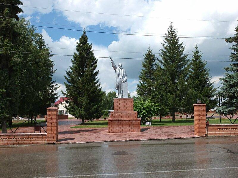 Сергиевск, челно-вершины 059.JPG