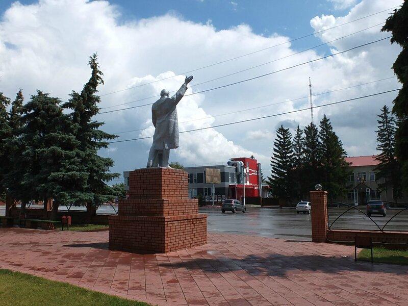 Сергиевск, челно-вершины 068.JPG
