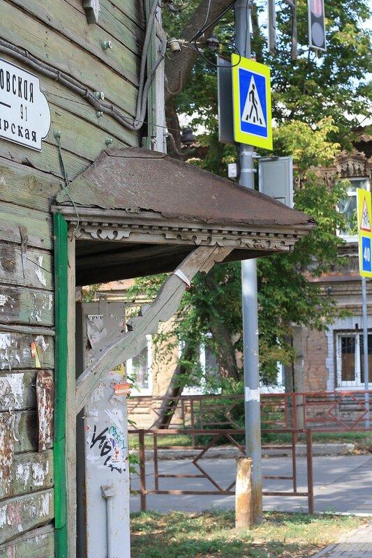 ул. Коммунистическая, Буянова и старый город 117.JPG