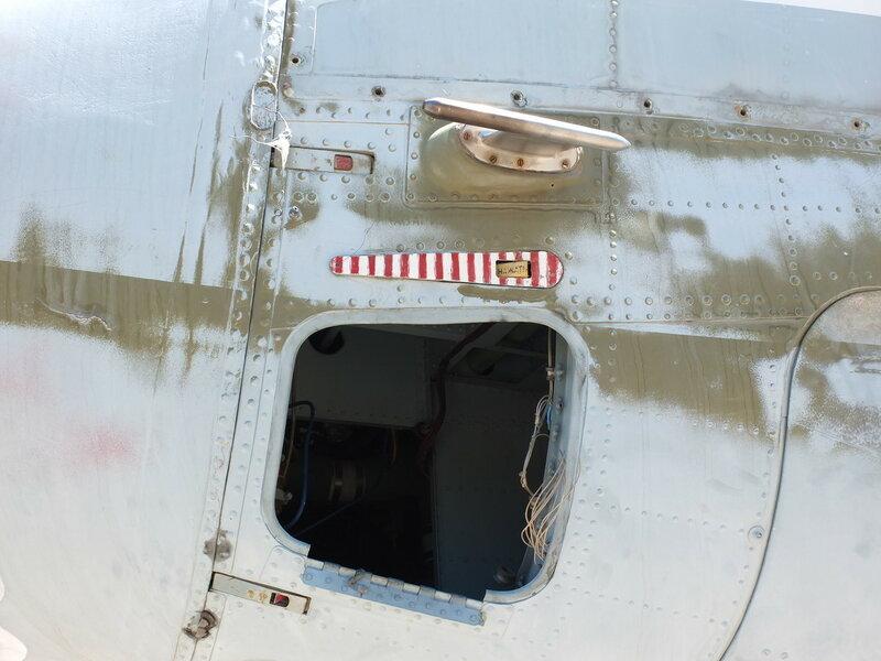 Вертолеты, Кинель черкасы 144.JPG