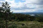 Паанаярви, гора Кивакка