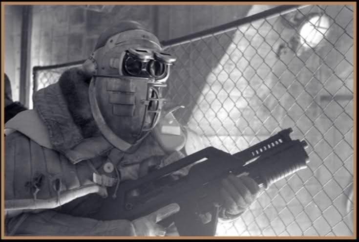 """""""Чужие"""": Оружие и техника 0_1f4456_f89bd9d4_orig"""