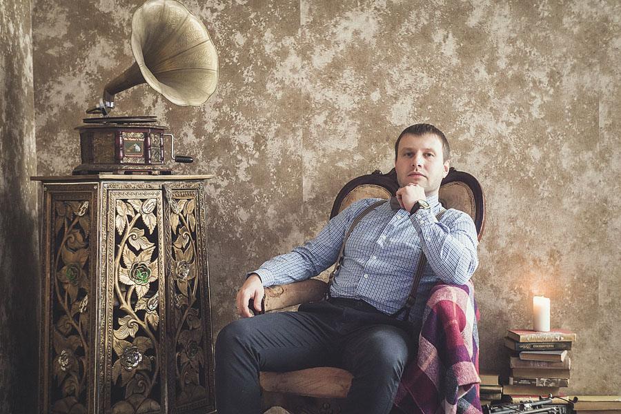 foto-ruban.ru, парень, портрет, портретный фотограф, рубан илья фотограф, фото, фотограф, фотограф в москве, фотосъемка