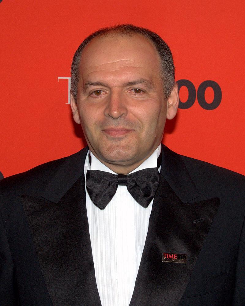 800px-Viktor_Pinchuk_David_Shankbone_2010.jpg