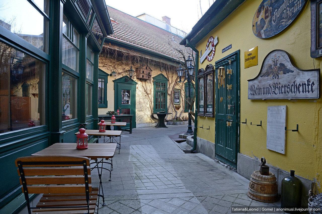 Baden bei Wien