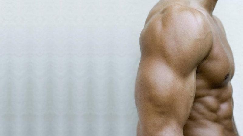 Сексологи в один голос уверяют, что самаяэрогенная зонау «необрезанных» мужчин – это крайняя п